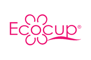 ecocup à Paris 8e | Jimy Cleaning