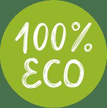 Spécialisée dans le nettoyage de copropriétés à Paris 8e | Jimy Cleaning