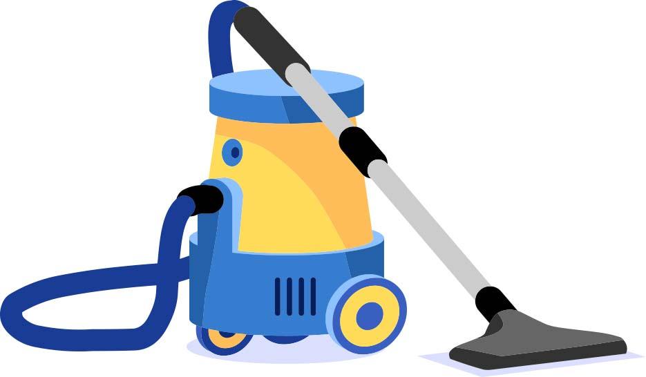 nettoyages professionnels à Paris 8e | Jimy Cleaning
