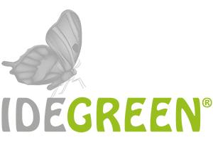 idegreen à Paris 8e | Jimy Cleaning