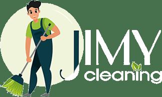 Entreprise de nettoyage à Paris 8e | Jimy Cleaning